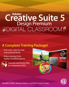 Creative Suite 5 CS5