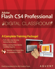 Flash CS4 book