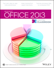 Microsoft Office 2013 book